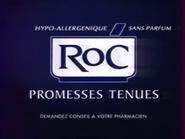 Roc RL TVC 1998