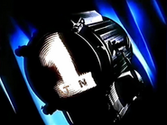 TN1 ID - 1996 (13)