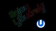 Unine ID - 1980 Remake