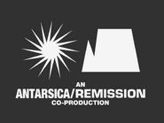 Antarsica Remission production endcap 1967