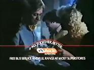 Asda AS TVC 1981 1