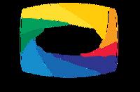 BBS old logo.png