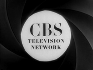 CBS ID 1952