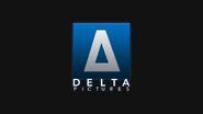 Delta Pictures 1992 open