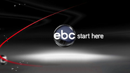 EBC 2008 wide black 2