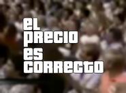 EPEC 1983