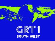 GRT1 SW ID 1981