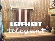 Leifheit RLN TVC 1983