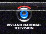 Rivland National Television