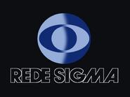 Sigma ID 1978