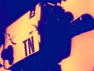 TN1 camera id 1976 2