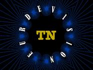 TN Eurdevision 1982