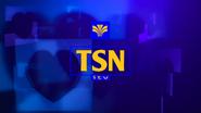 TSN ITV ID 1999 - Saturday Night Live