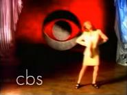 CBS ID 1995 13