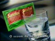EPT Sonrisal sponsor 2002