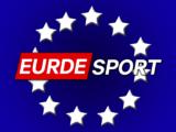 Eurdesport 1