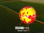 GRT1 South East ID 1997