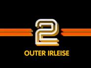 GRT2 OI ID 1979