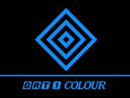 GRT 1 Diamond 1