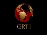 GRT 1 ID - Horror - 1986