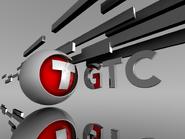 GTC 2006 ID