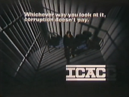 ICAC GH TVC 1985
