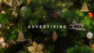 SBC ad ID Christmas 2018