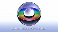 Sigma - Solidariedade - 2008