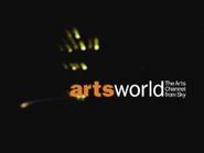 Artsworld ID 2005