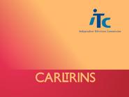 Carltrins ITC slide 1996