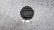 Centric ID - Old Film