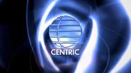 Centric TV logo 2010