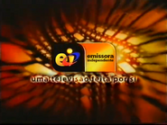 Ei cinema id 2002 full logo