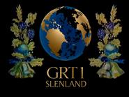 GRT1 Slenland Hogmanay 1985 ID