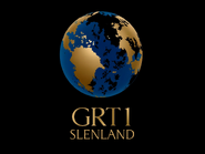 GRT1 Slenland ID 1985