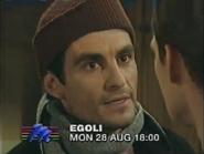 Mnet egoli 1995