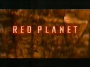 Red Planet Spanish URA TVC 2000 1