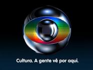Sigma - Cultura - 2000