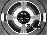 TN1 NG testcard 1957 2