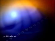 TN1 ad id 2000