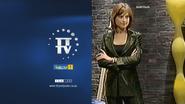 TTTV Katyleen Dunham splitscreen ID 2002 1