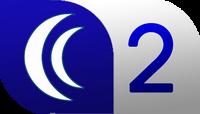 TVM Internacional 2 2020.png