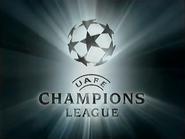 UAFE Champions League intro 1997