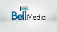 VH1 ID - Bell Media - 2013
