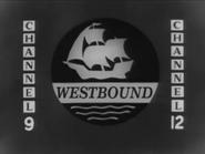 Westbound ID 1961