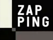 Canal Plus ID - Zapping - 2003