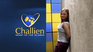 Challien ID Tina O'Brien 2002