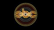EBC telop 1971 remake