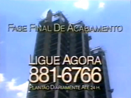 FFDA PS TVC 1990