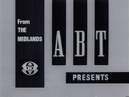 From the Midlands ABT Presents